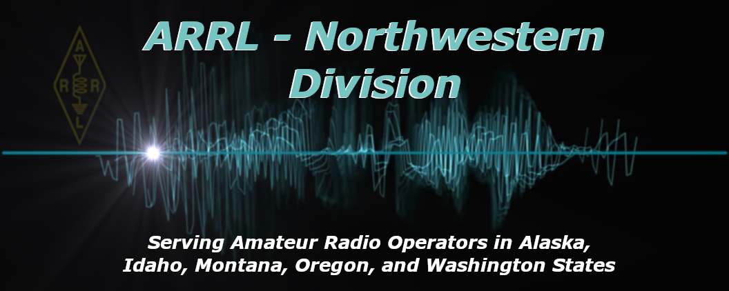 VOACAP Site Updated and Now Online - Oregon, ARRL/ARES